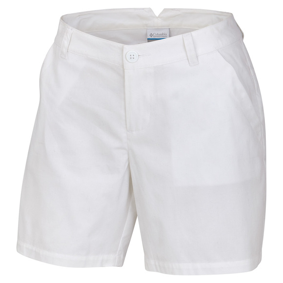 Kenzie Cove - Women's Shorts