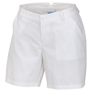 Kenzie Cove - Women's Shorts