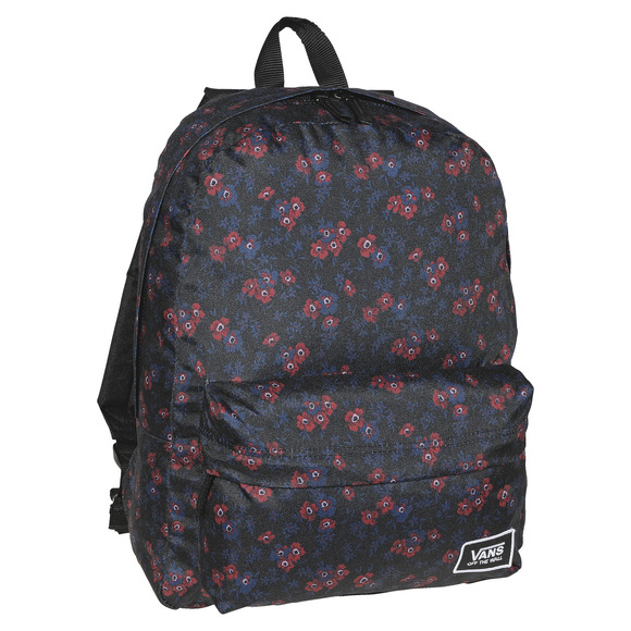 Realm Classic W - Women's Backpack