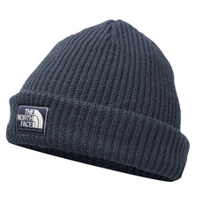 Salty Dog - Adult's Lined Tuque