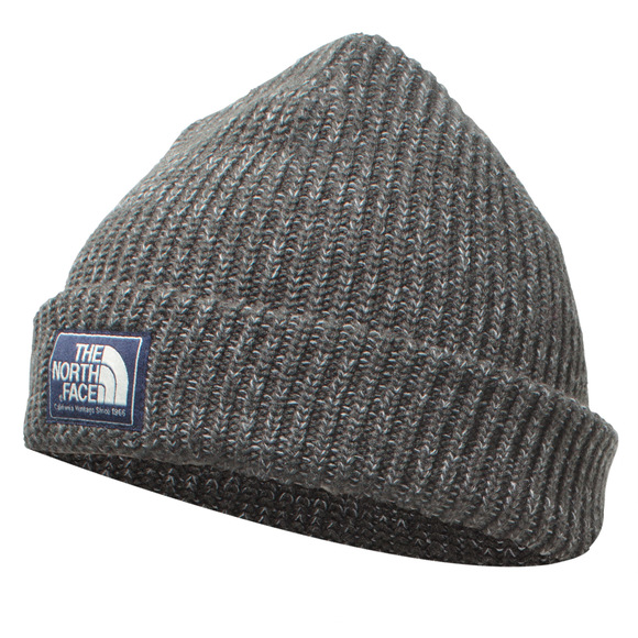 Salty Dog - Adult Lined Tuque