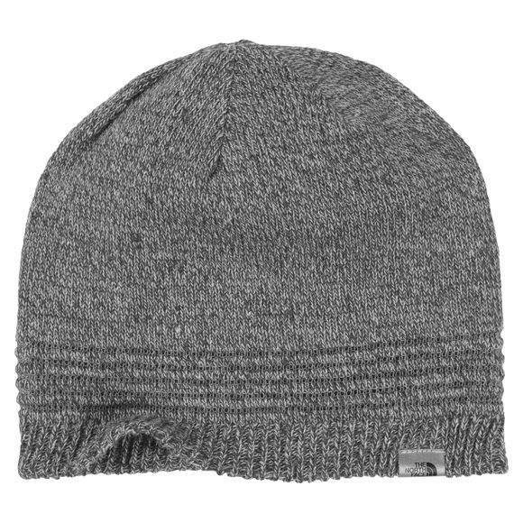 Nightlight - Adult Beanie