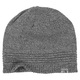 Nightlight - Adult Beanie - 0