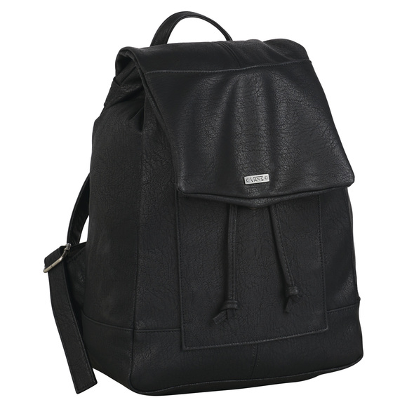 Always Love MD - Women's Fashion Backpack