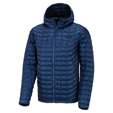 ThermoBall - Men's Hooded Jacket