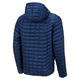 ThermoBall - Men's Hooded Jacket  - 1