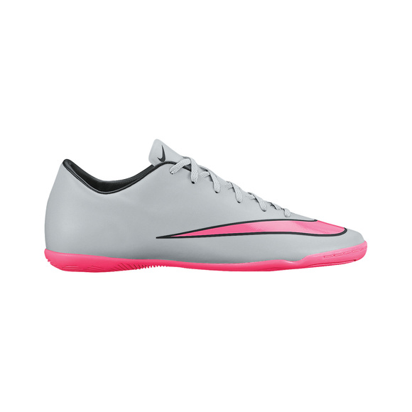 Mercurial Victory V IC - Adult Soccer Shoes