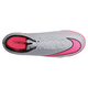 Mercurial Victory V IC - Adult Soccer Shoes  - 2