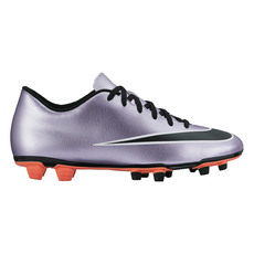 Mercurial Vortex III FG - Men's Soccer Shoes