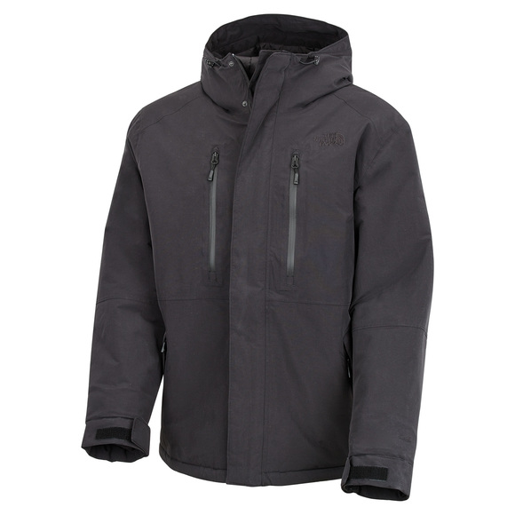 Sawtooth - Men's Jacket