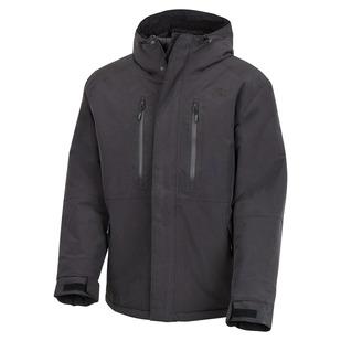Sawtooth - Manteau pour homme