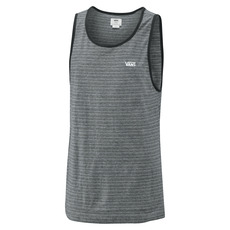Balboa II - Camisole pour homme