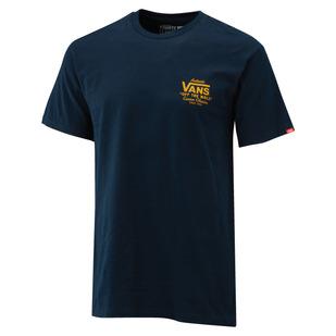 Holder Classic - T-shirt pour homme