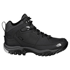 Snowstrike II - Men's Winter Boots