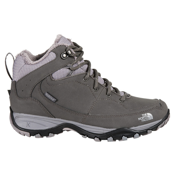 330657177 THE NORTH FACE Snowstrike II - Women's Winter Boots