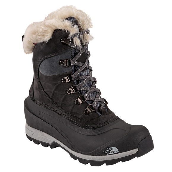 Chilkat 400 - Women's Winter Boots