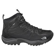 Storm Winter WP - Men's Winter Boots