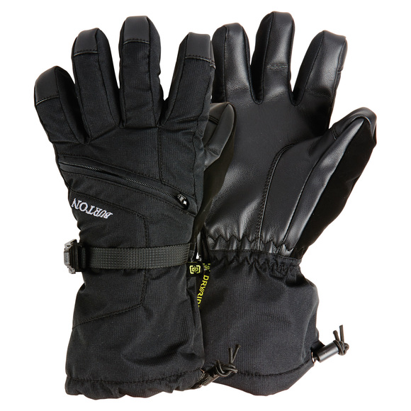 Vent Jr - Junior Gloves