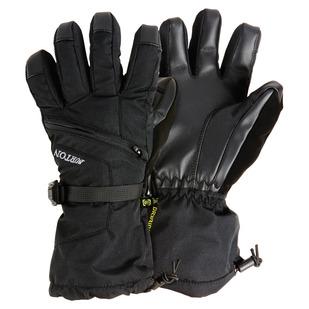 Vent Jr - Junior Gloves