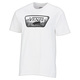 Full Patch Fill - Men's T-Shirt  - 0