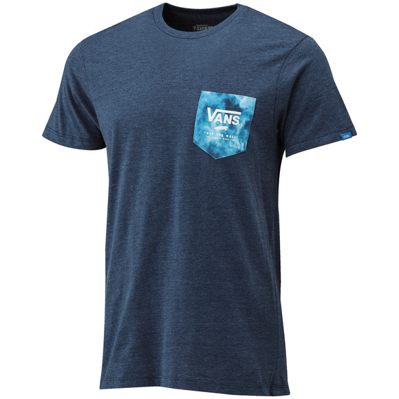 Print Box - Men's T-Shirt