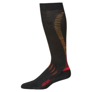 BH 903C - Adult Compression Socks