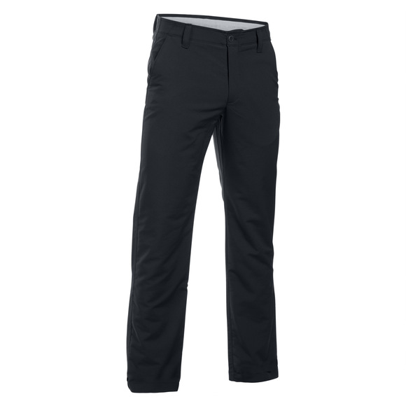 Match Play - Men's Golf Pants