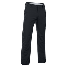 Match Play - Men's Pants