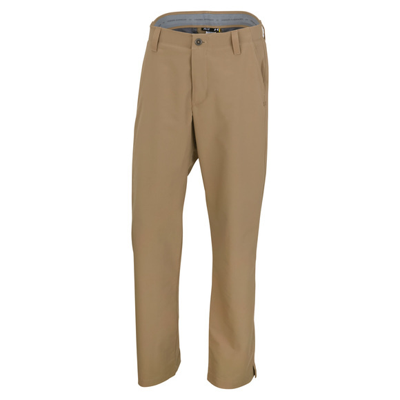 Match Play - Pantalon de golf pour homme