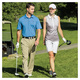 Match Play - Pantalon de golf pour homme   - 2
