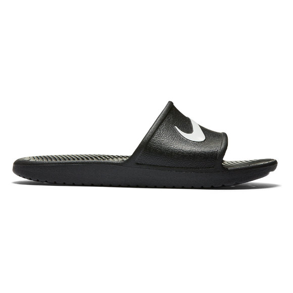 Kawa Shower - Men's Sandals