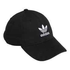 Relaxed - Casquette ajustable pour homme