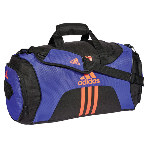 Scorer MD - Duffle Bag