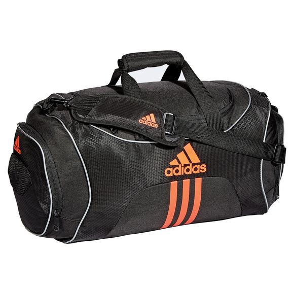 Scorer MD - Duffle Bag