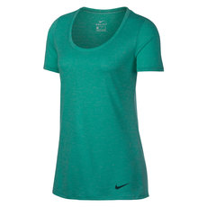 Dry - Women's Training T-Shirt