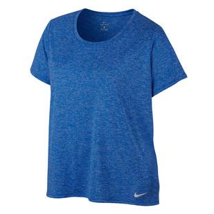 Dry - T-shirt d'entraînement pour femme