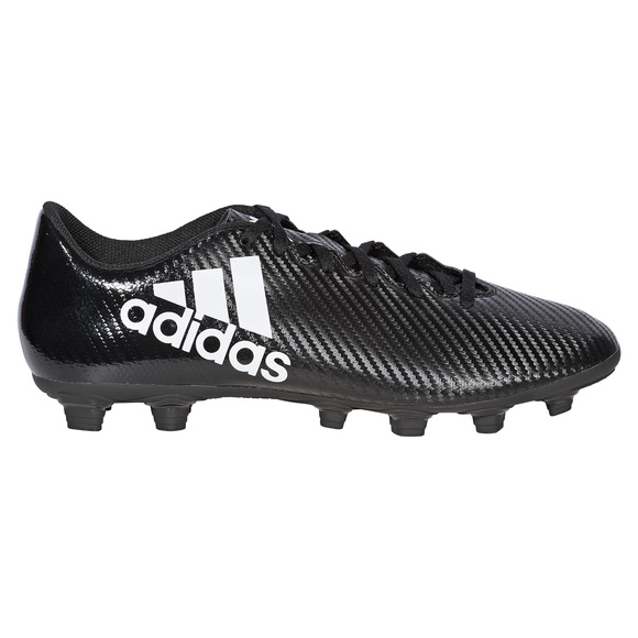 X 16.4 FXG - Adult Outdoor Soccer Shoes
