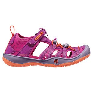 Moxie Jr - Kids' Sandals