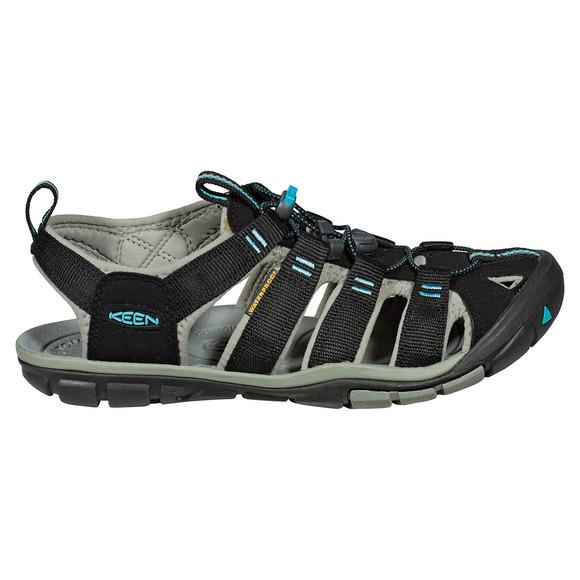 4095d71dd15f KEEN Clearwater CNX - Women s Sandals