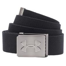 1252132 - Men's Belt