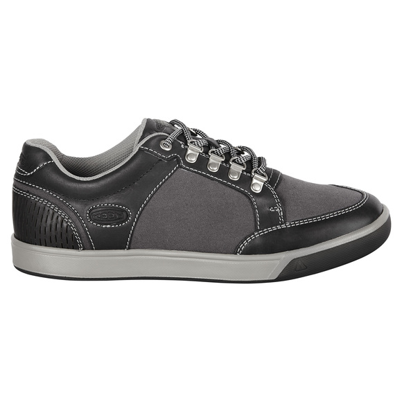 Glenhaven Explorer - Men's Active Lifestyle Shoes