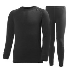 Lifa Merino Jr - Junior Baselayer set