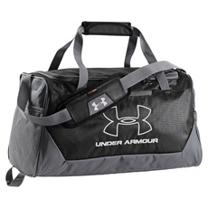 Hustle-R - Duffle Bag