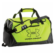 Hustle-R (Small) - Duffle Bag