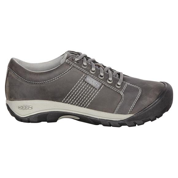 Austin - Men's Active Lifestyle Shoes