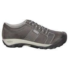Austin - Men's Active Lifestyle Shoes