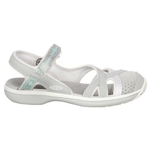 Sage Ankle - Sandales pour femme