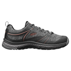 Terradora - Women's Outdoor Shoes