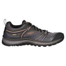 Terradora WP - Women's Outdoor Shoes