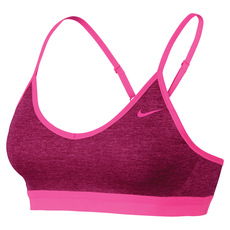 Pro Indy - Women's Sports Bra